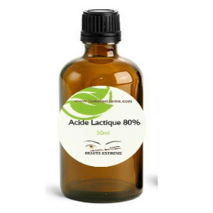 49-acide-lactique80pct-50ml-z.png